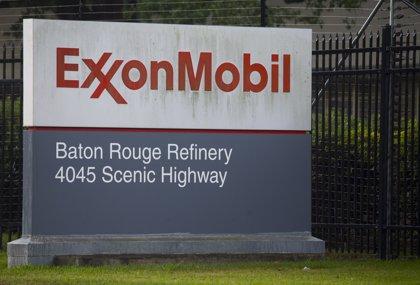 ¿Cuál es el conflicto limítrofe por el que la Marina venezolana interceptó un buque de Exxon en aguas de Guyana?