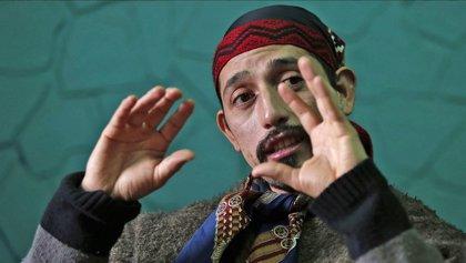 La Justicia chilena condena a 9 años de cárcel al mapuche Facundo Jones Huala por un incendio y tenencia ilegal de armas