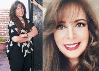 Detienen a la cónsul honorífica de Honduras en Bolivia Iris Grisel Berlioz acusada de estafa agravada