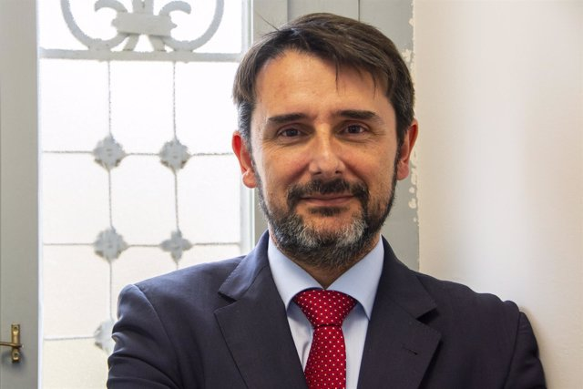 Cristóbal Belda