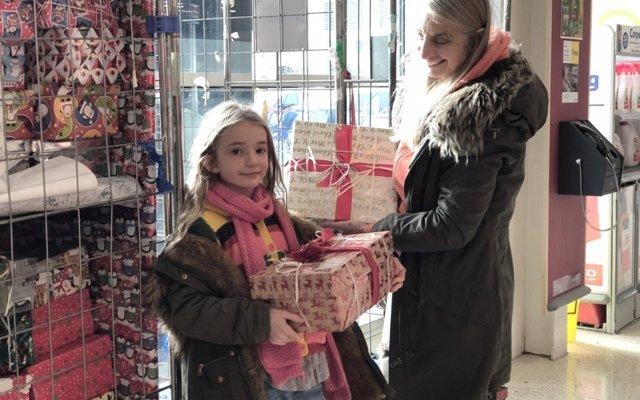 Consumismo impulsivo en Navidad: cuando las cosas llegan sin esfuerzo