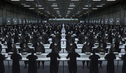 Primera imagen de Black Mirror Bandersnatch: ¿Está inspirada en esta historia real?