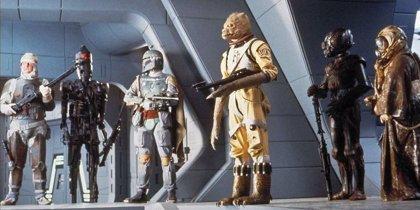 Star Wars: Favreau confirma la presencia de otro cazarrecompensas en The Mandalorian