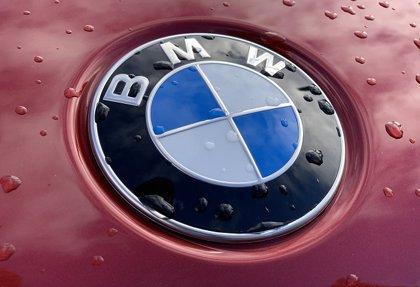 Corea del Sur presentará una demanda contra BMW por incendios en sus motores