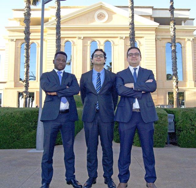 El Oliver & Ayats Institute del Teknon incorpora tres neurocirujanos