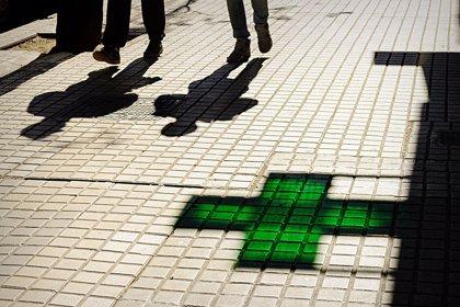 El mercado farmacéutico crece un 2,2% en valores y un 1,1% en unidades en el último año