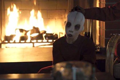 Tremendo tráiler de Nosotros (Us), la nueva cinta de terror de Jordan Peele tras Déjame salir