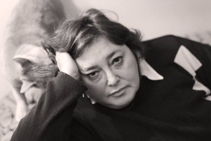 Fallece la poeta argentina Irene Gruss a los 68 años