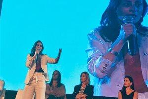 Carla Pitiot, la sindicalista que ha logrado instaurar el Día Nacional Contra el Grooming en Argentina