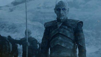 Juego de tronos: ¿Reveló esta escena de la 5ª temporada quién ocupará el Trono de Hierro al final de la serie?