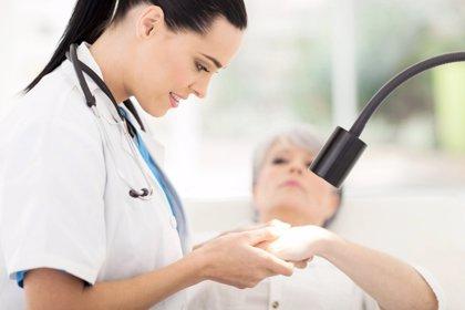 La clínica Biosalud, el mejor tratamiento para la enfermedad de Lyme en España