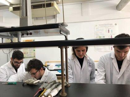 Patentan un suplemento nutricional que repara el daño del ADN por el exceso de alcohol
