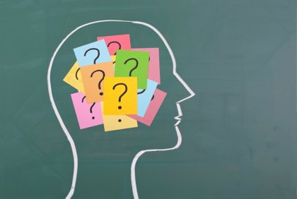 ¿Cómo funciona la memoria?
