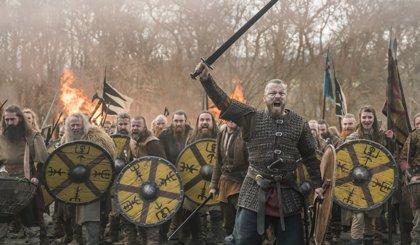 Vikings: ¿Quién vive y quién muere tras la brutal batalla del 5x15?