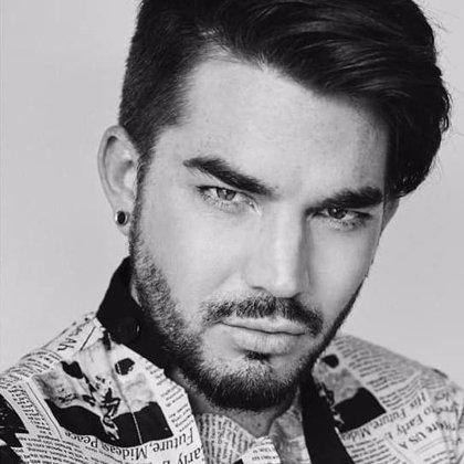 VÍDEO: Adam Lambert convierte Believe de Cher en una emocionante y delicada balada