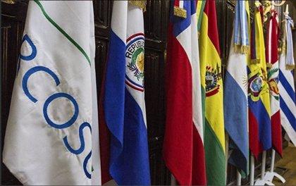 "América Latina expresa su ""interés"" por colaborar con la Unión Económica Euroasiática"
