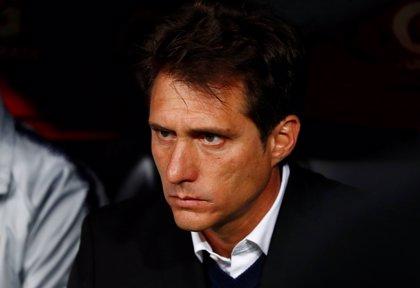 Guillermo Barros Schelotto entrenará a los Galaxy tras no continuar en Boca Juniors