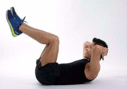 ¿Cómo reduce el ejercicio la grasa abdominal?