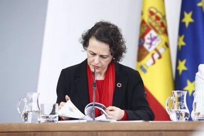 El Gobierno aprueba hoy el 'macrodecreto' con la subida de pensiones y de la cotización de los autónomos
