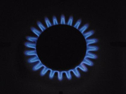 La demanda convencional de gas natural crece un 4,4% en 2018