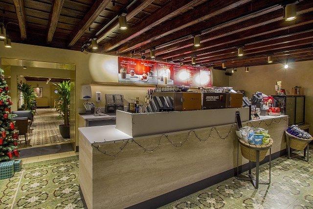 [Grupocanarias] Fwd: Ndp Starbucks Llega A San Cristóbal De La Laguna