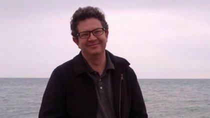 ¿Quién era Rafael Merchán, segundo testigo clave en el caso Odebrecht Colombia muerto en menos de dos meses?