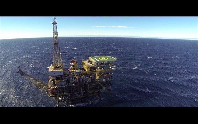 El Gobierno concede la última prórroga de 10 años a la plataforma petrolífera Casablanca