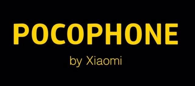 Pocophone, segunda marca de Xiaomi