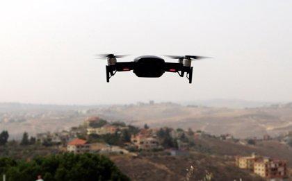 Prohíben el uso de drones en Brasilia hasta el 2 de enero por seguridad en la toma de posesión de Bolsonaro