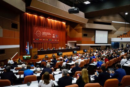 La CEPAL confirma que la economía para América Latina y el Caribe crecerá un 1,7% en 2019