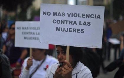 La cifra de asesinatos de mujeres en América Latina alcanza un nuevo récord