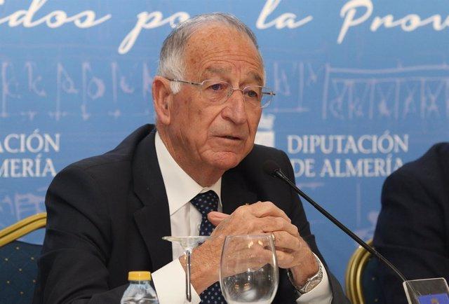 Gabriel Amat (PP)