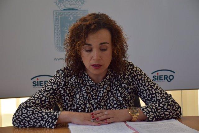 Noelia Macías Mariano