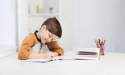 Cómo educar a un estudiante de éxito desde casa