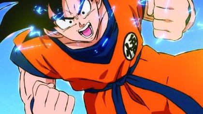 ¿Cuál es el siguiente proyecto de Dragon Ball Super?