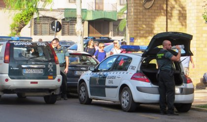 Hallan muerto a un hombre dominicano con heridas punzantes en A Coruña (España)