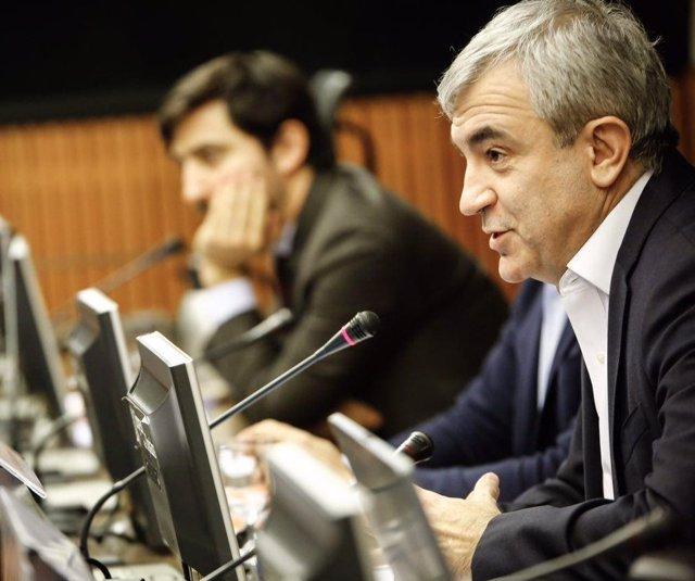 Luis Garicano (Cs)