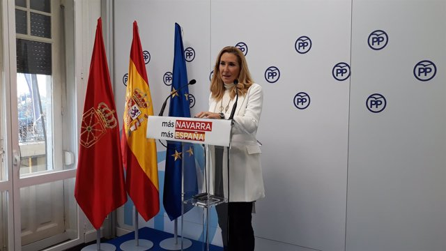 Ana Beltrán