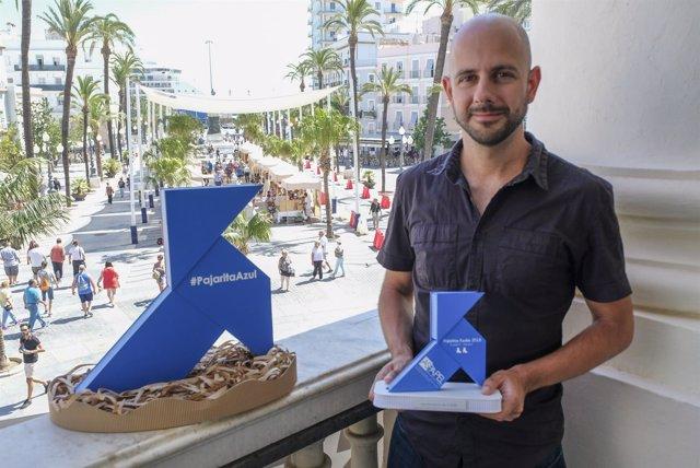 El Ayuntamiento consigue una 'Pajarita Azul'