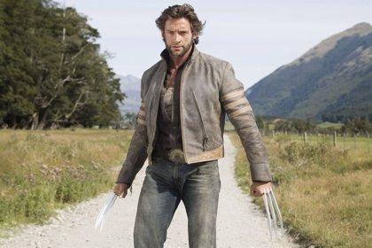 ¿Estará el Lobezno de Hugh Jackman en Vengadores: Endgame? Google dice que sí