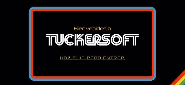 Resultado de imagen para Tuckersoft