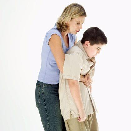 Qué hacer en caso de atragantamiento y cuándo es útil la maniobra de Heimlich