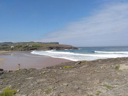 Gobierno destinará 315.000€ en 2019 a financiar acciones de limpieza de entidades locales en playas rurales