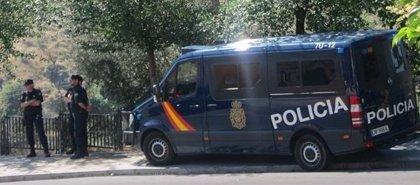 Investigan el hallazgo de un cadáver en las inmediaciones del embalse de El Vicario en Ciudad Real