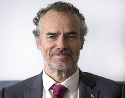 Empresas del polo químico de Huelva nombran como nuevo presidente al director de Producción de Atlantic Copper