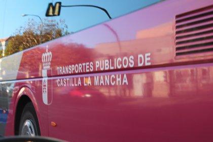 Fomento dispondrá en 2019 de 3.400.000 euros para financiar las ayudas al transporte joven interurbano