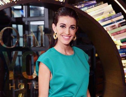 La modelo española Noelia López encuentra el amor en Alberto Marrero Díaz