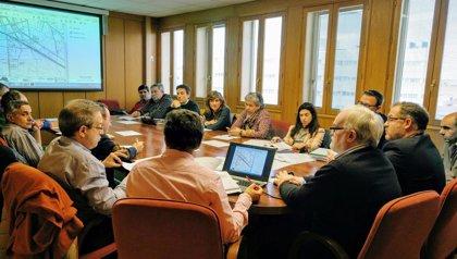 Junta autoriza un proyecto piloto sobre silicio de alta calidad en Retuerta del Bullaque