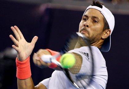Bautista y Verdasco superan la primera ronda de Doha