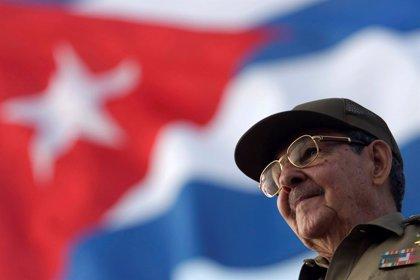 Raúl Castro, el único líder de la Revolución Cubana que continúa vivo en el 60 aniversario del triunfo